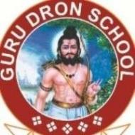 GD SCHOOL BIJORAWAS BEHROR