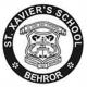 St. Xavier's School Behror